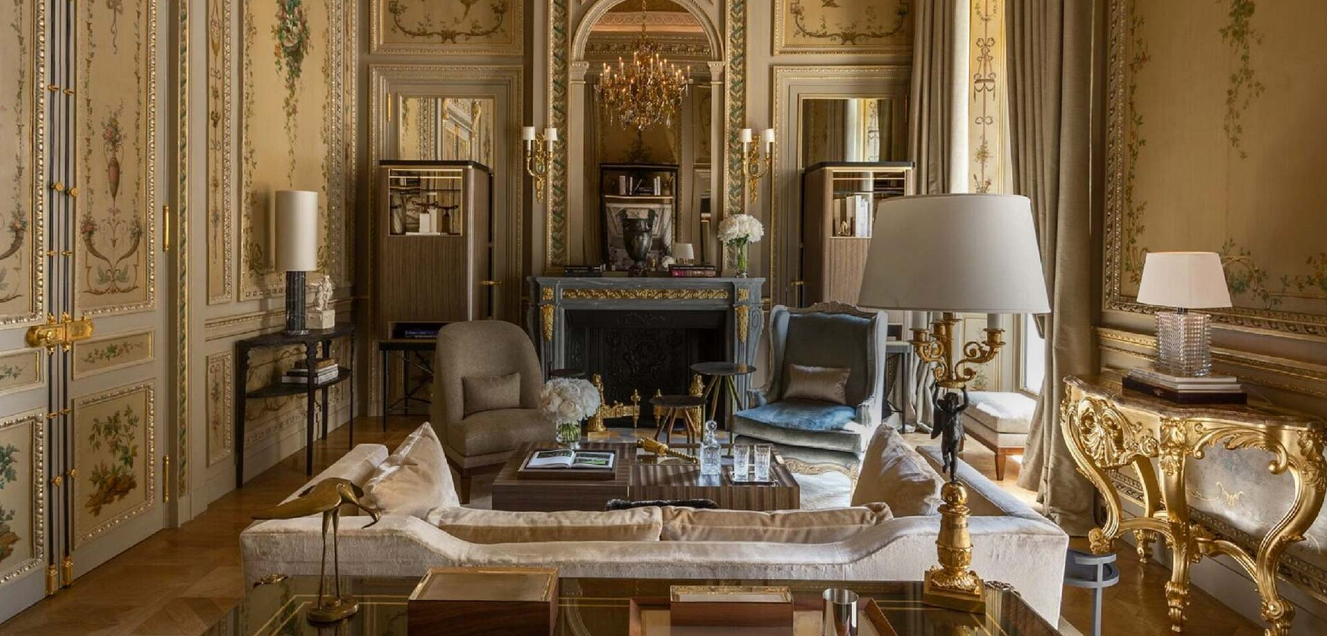 The best boutique hotels luxury hotels tablet hotels for Paris boutiques hotels