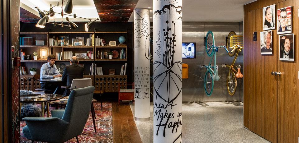 les meilleurs h tels de charme tablet hotels. Black Bedroom Furniture Sets. Home Design Ideas