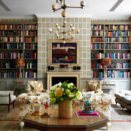 Ham Yard Hotel A Luxury Boutique In Soho London