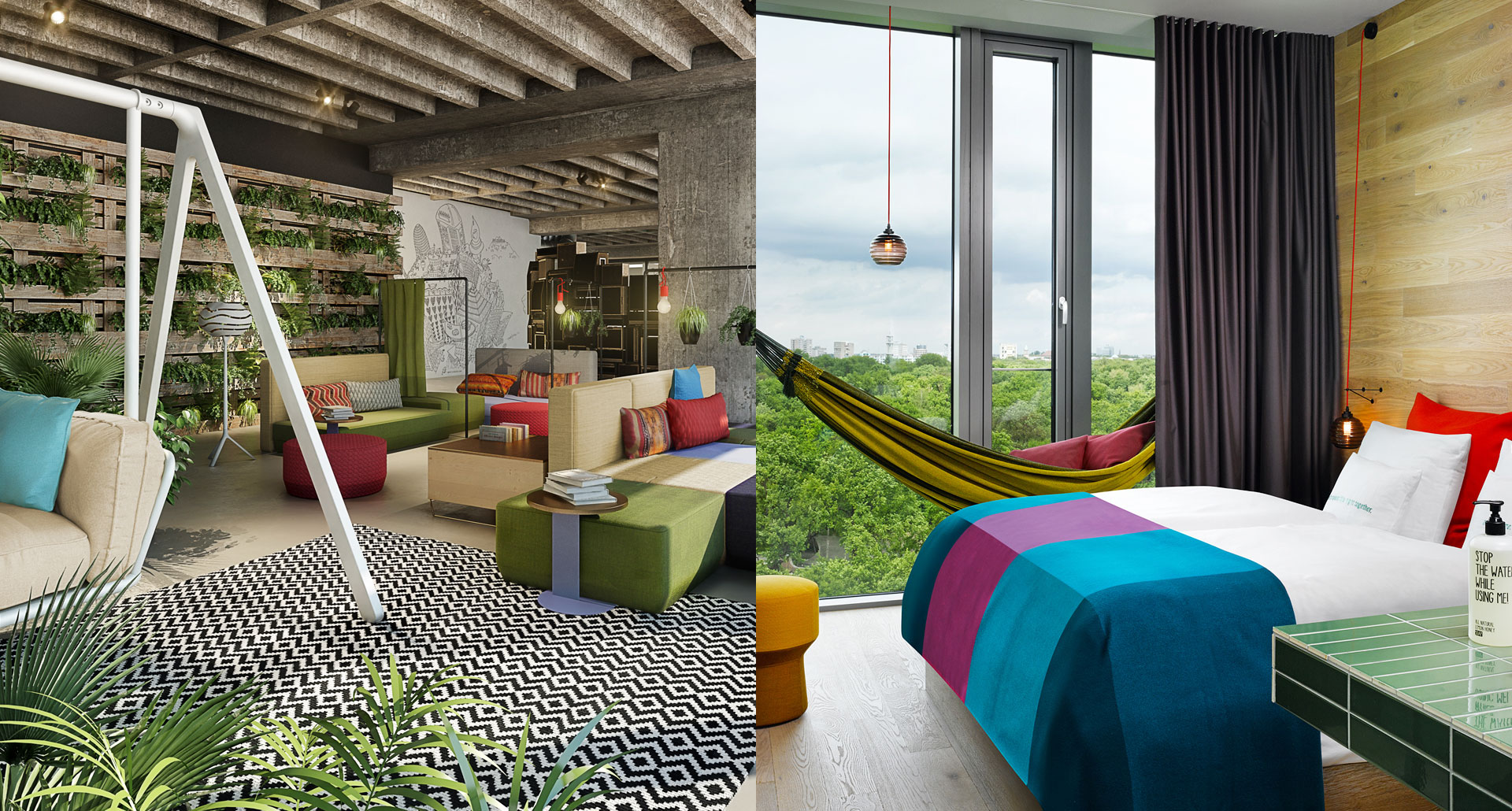 Tablet boutique hotel awards best design hotels europe for Design hotel awards