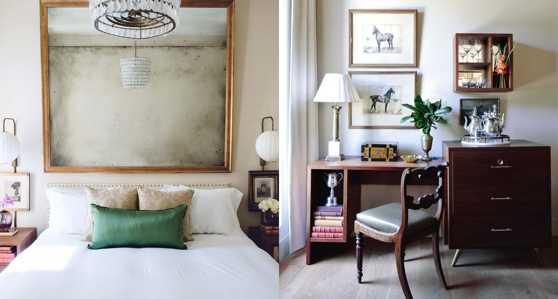 The Dewberry - boutique hotel in Charleston, South Carolina