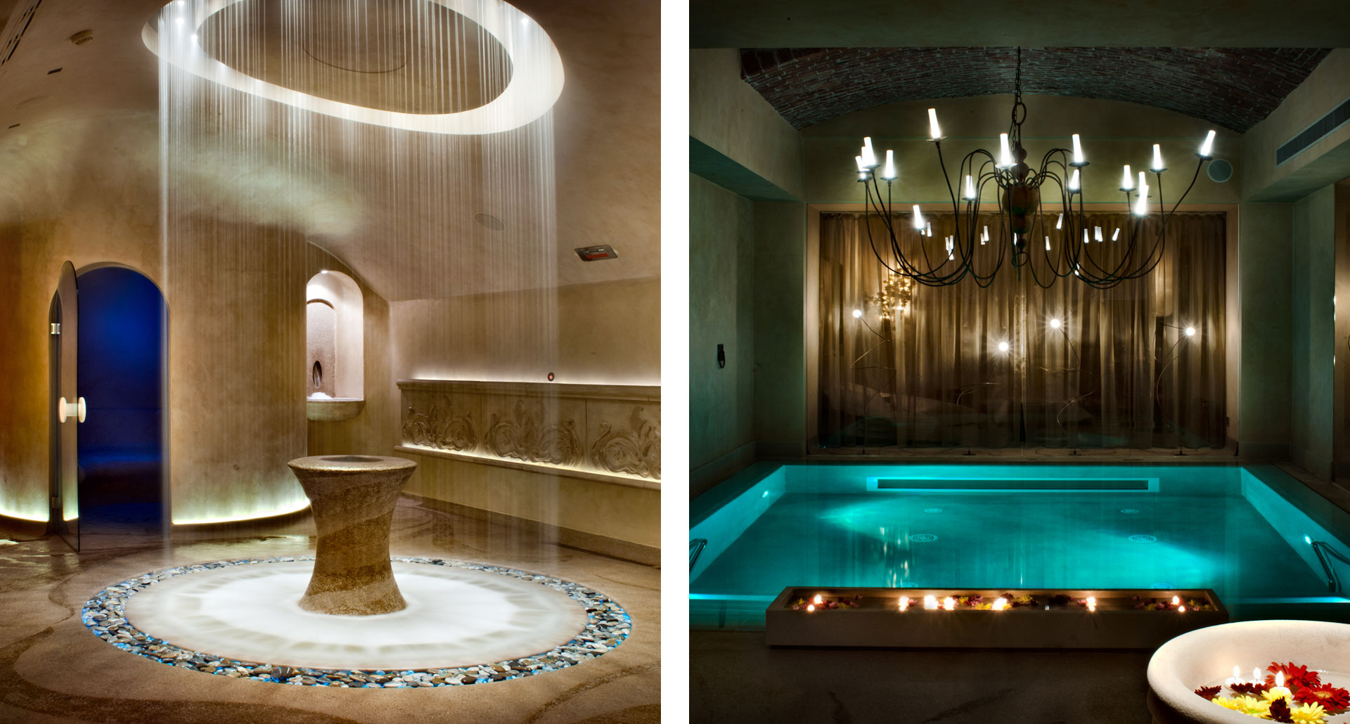 Chateau Monfort - boutique hotel in Milan