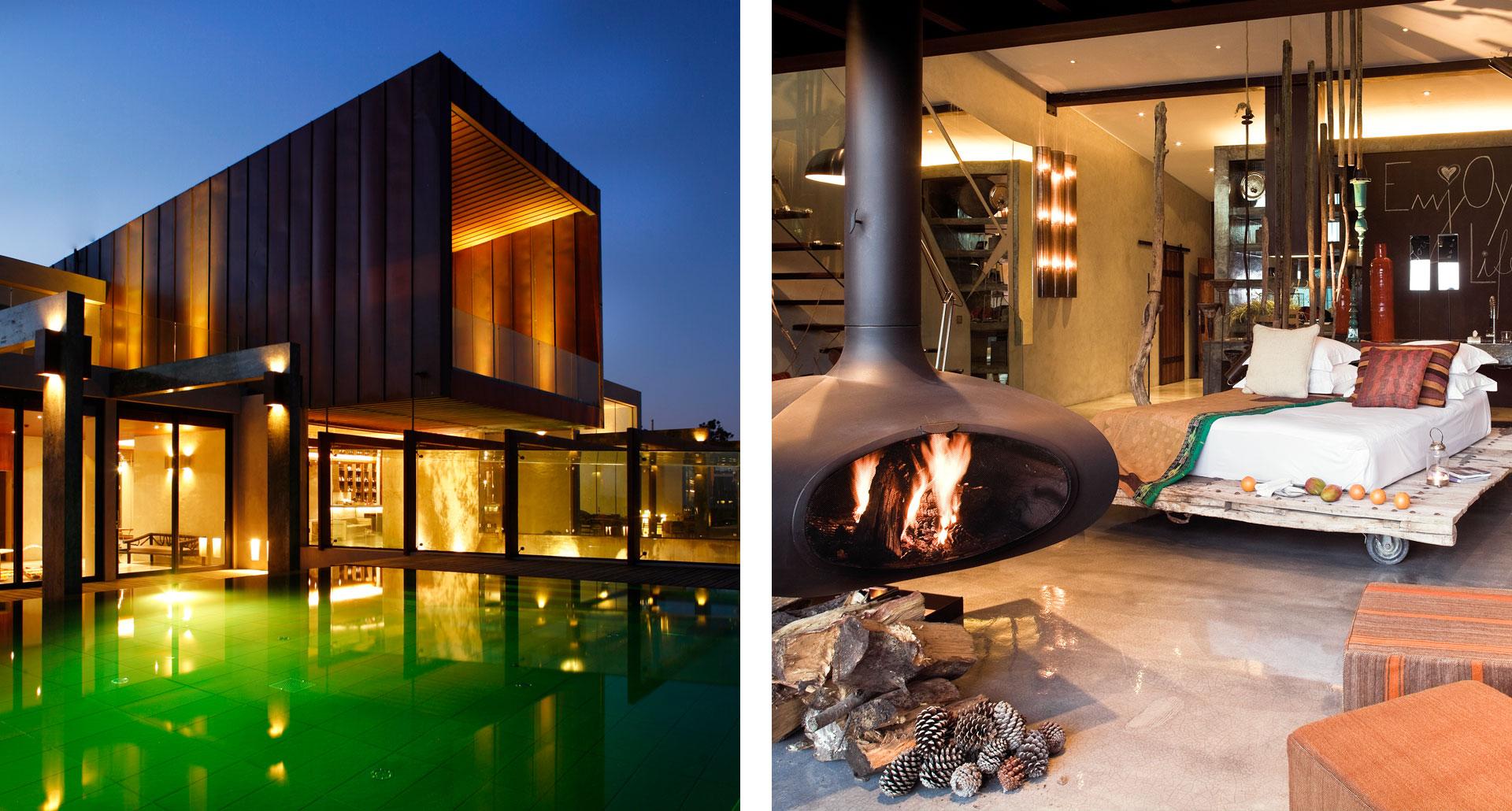 Areias Do Seixo Charm Hotel & Residences - boutique hotel in Mexilhoeira Grande