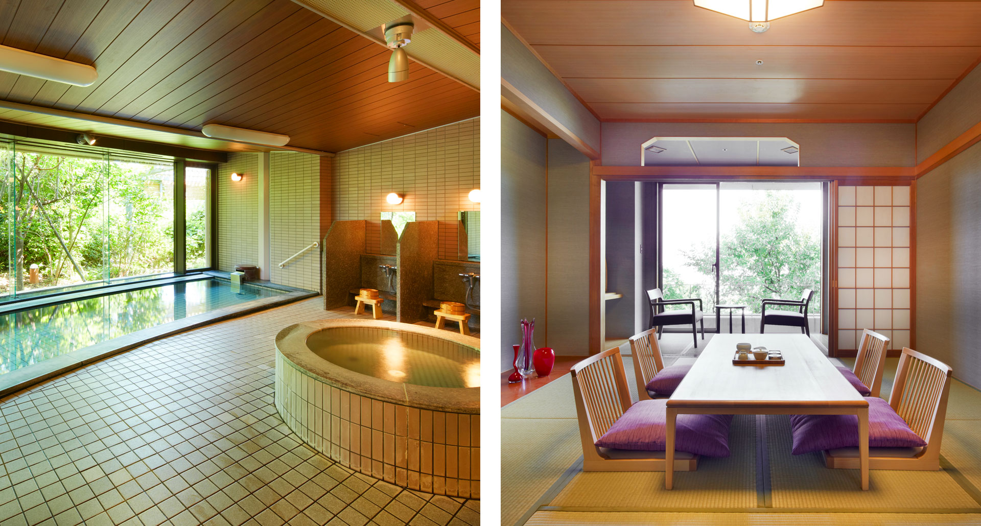Agora Fukuoka Hilltop Hotel - boutique hotel in Fukuoka