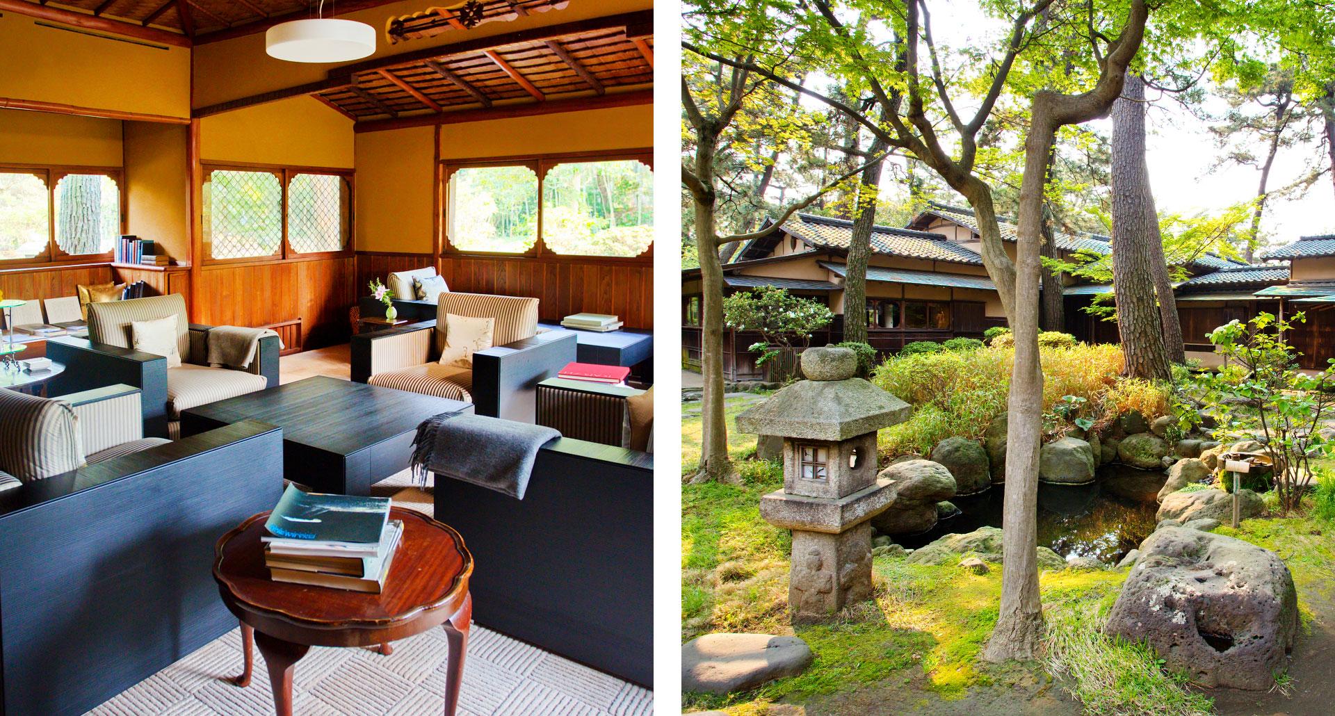 Numazu Club - boutique hotel in Numazu