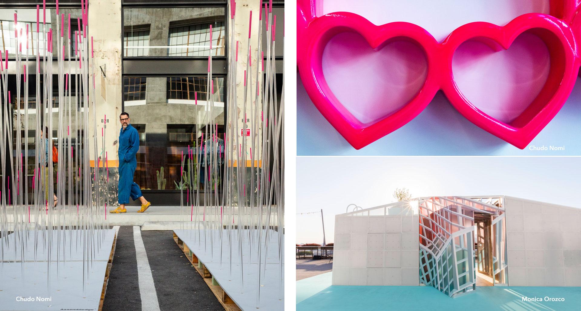 L.A. Design Festival