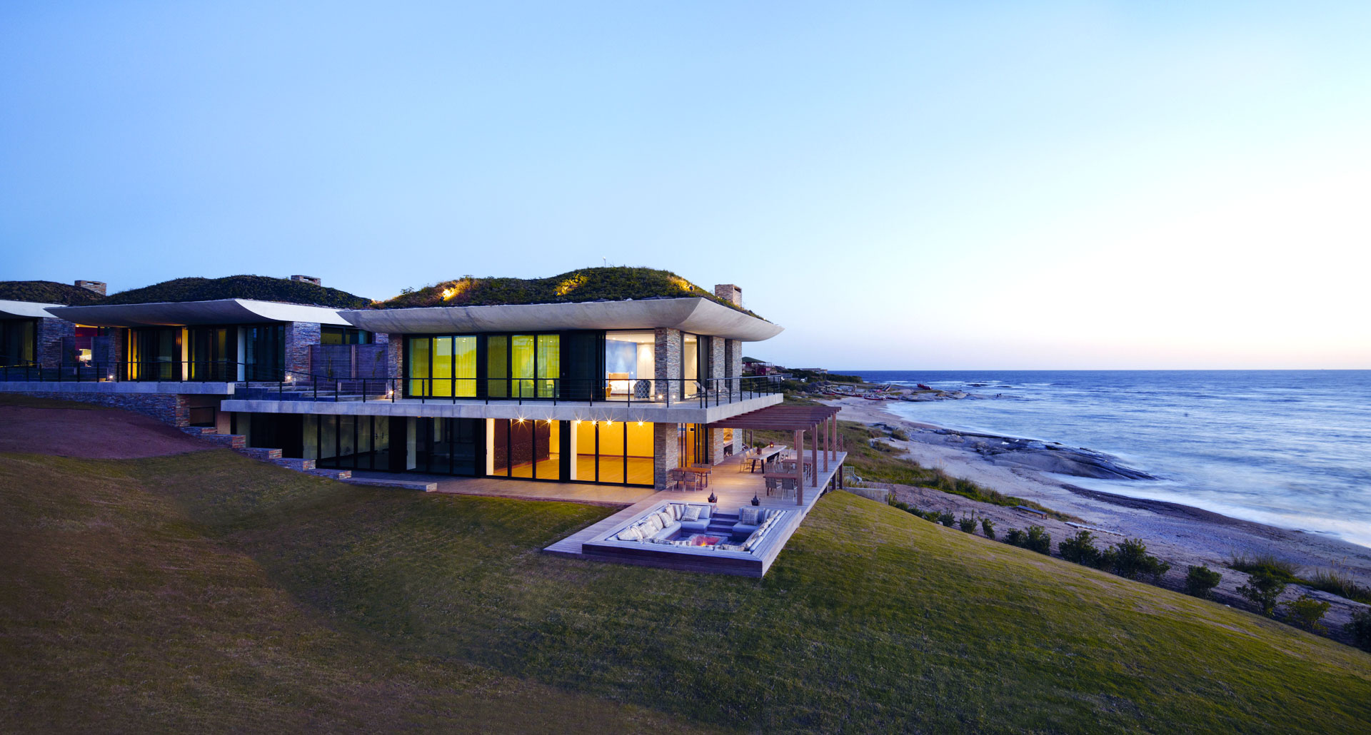 Playa Vik Jose Ignacio - boutique hotel in JOSE IGNACIO