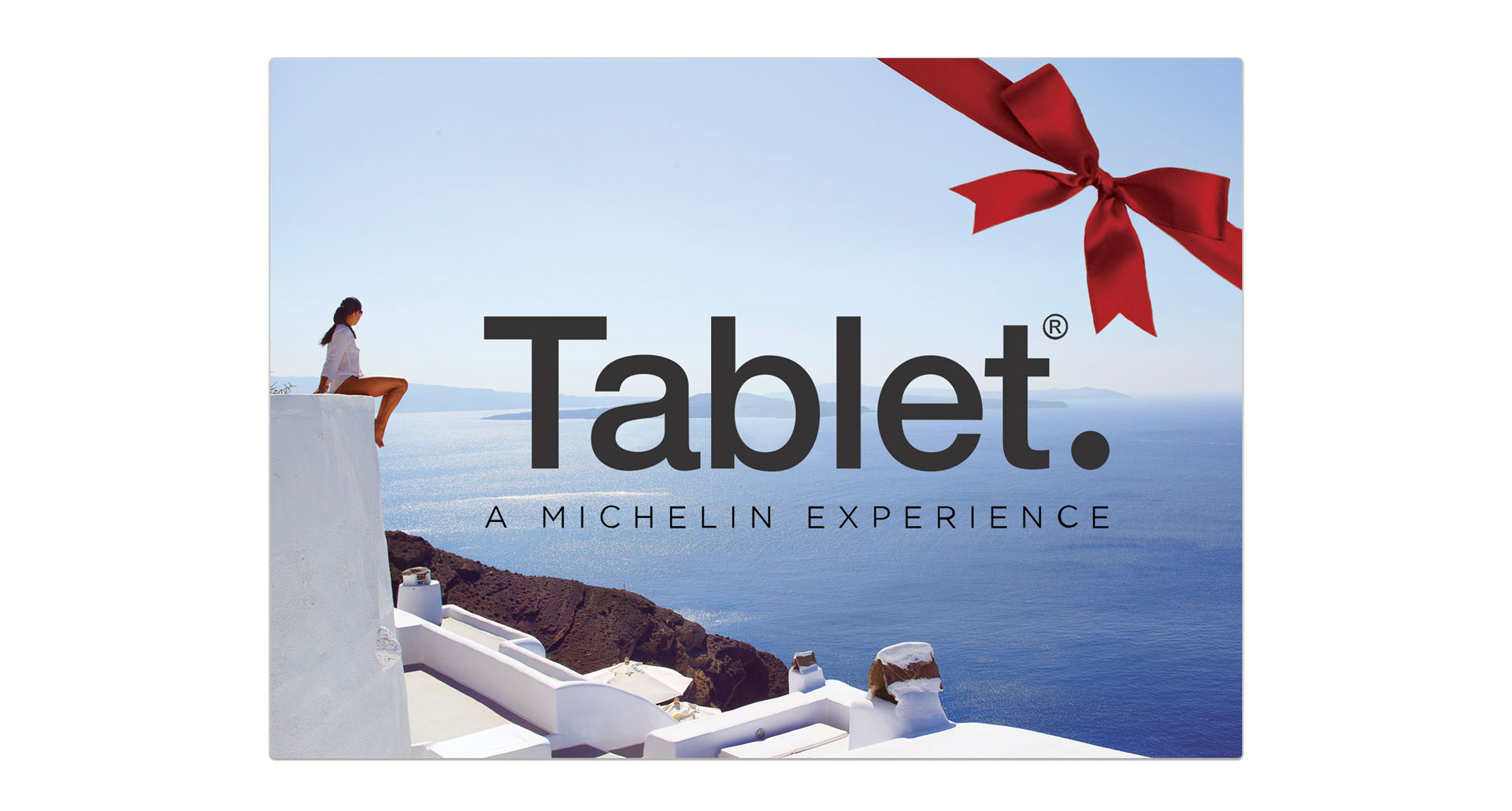 TabletGiftCard