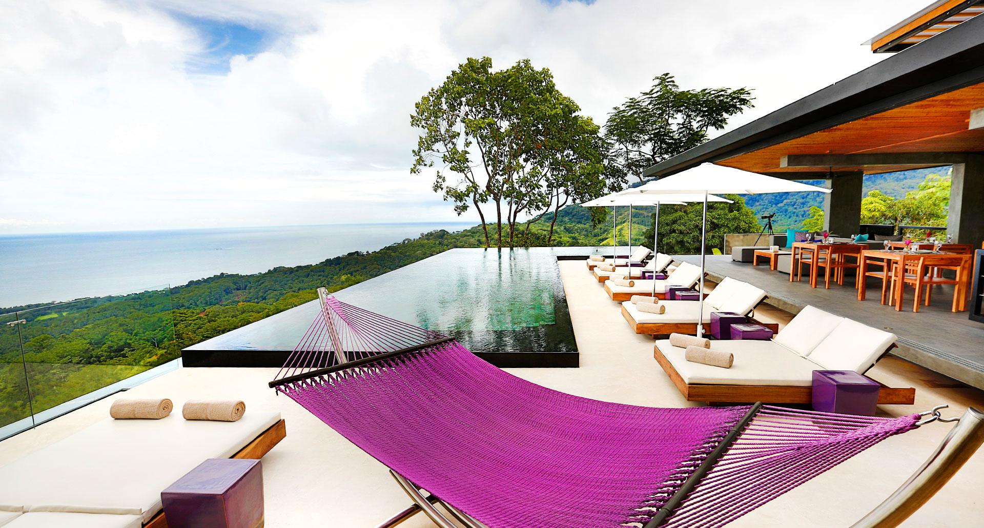 Kura Design Villa