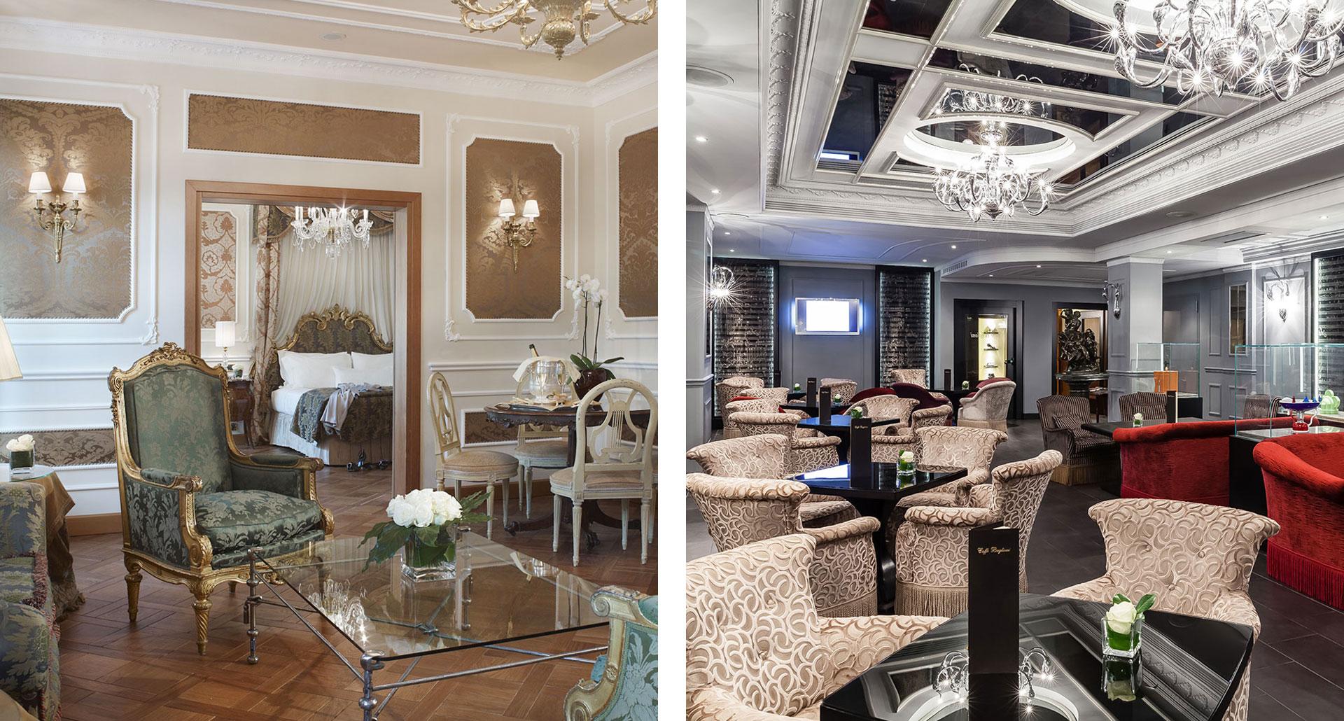 Corte Della Maesta - boutique hotel in Civita di Bagnoregio
