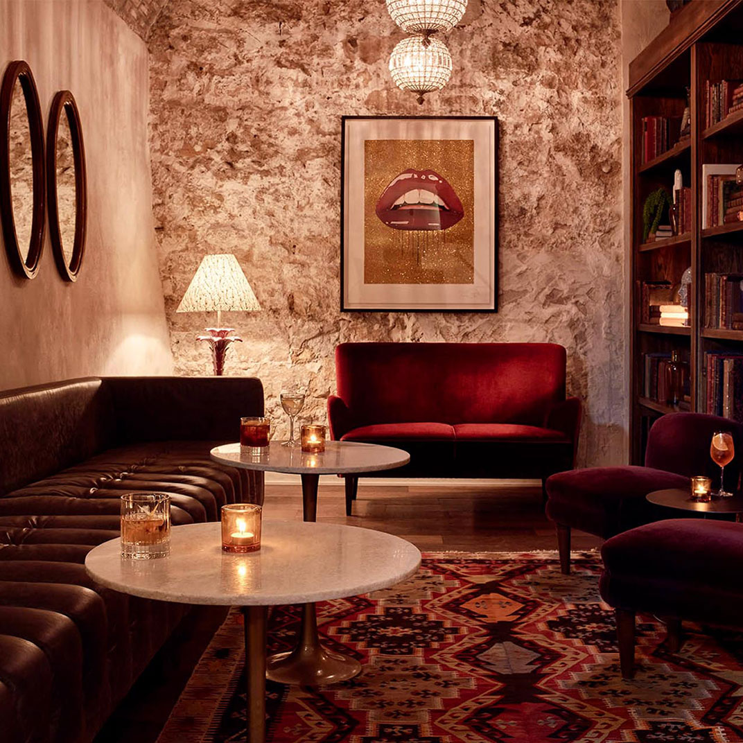 The Hoxton, Paris