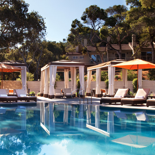 carmel valley ranch carmel monterey california 20 hotel reviews rh tablethotels com hotels in carmel ca with ocean view hotels in carmel california on the beach