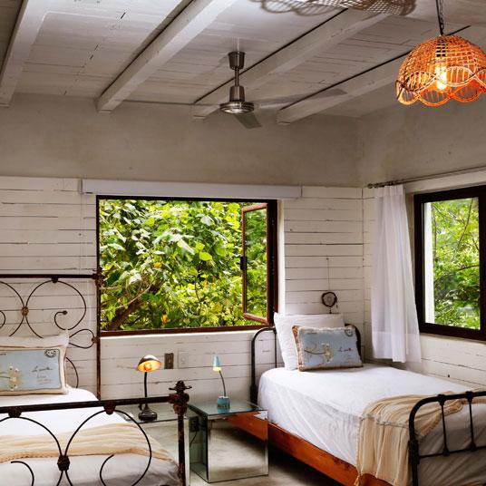hotel la semilla playa del carmen riviera maya 17 hotel. Black Bedroom Furniture Sets. Home Design Ideas