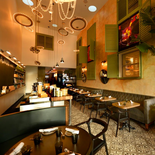Vintro Hotel Kitchen Miami Florida 16 Hotel Reviews Tablet Hotels