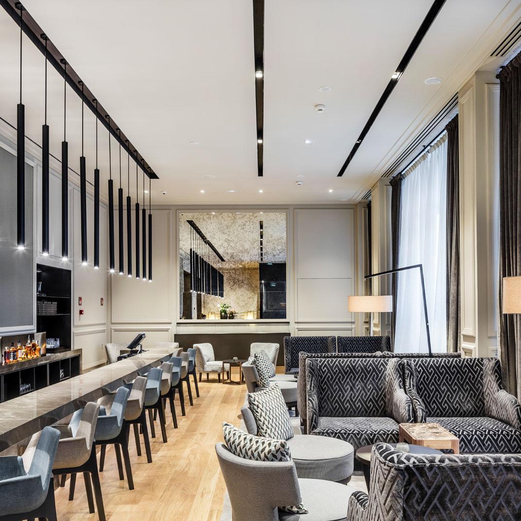 boho prague hotel prague czech republic 20 verified reviews tablet hotels. Black Bedroom Furniture Sets. Home Design Ideas