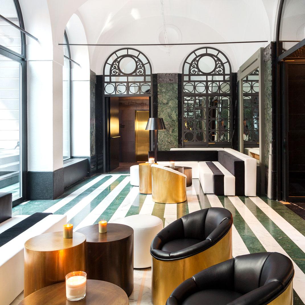 senato hotel milano milan italy 18 verified reviews