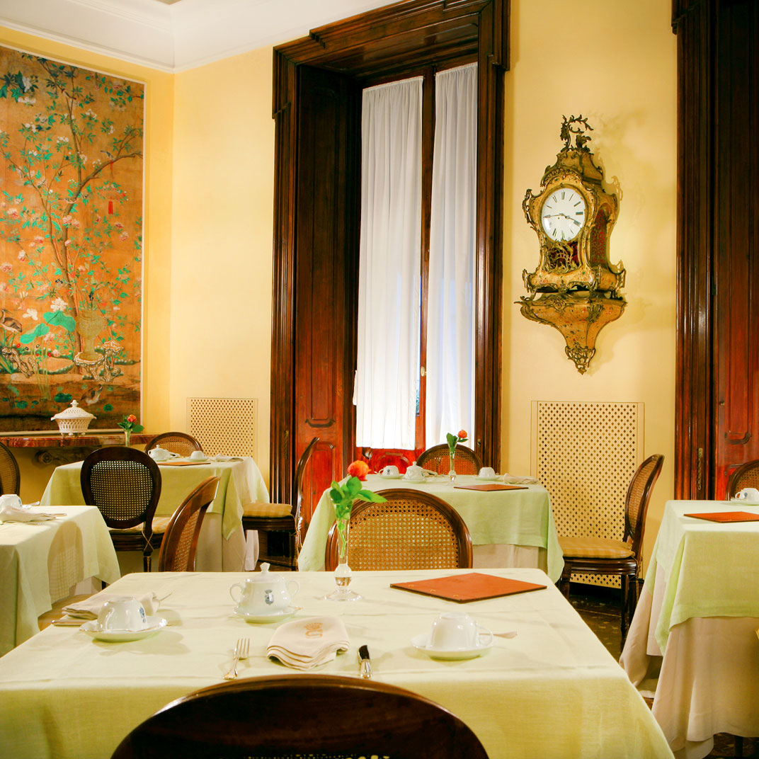 Villa spalletti trivelli rome italy 42 hotel reviews for Tablets hotel