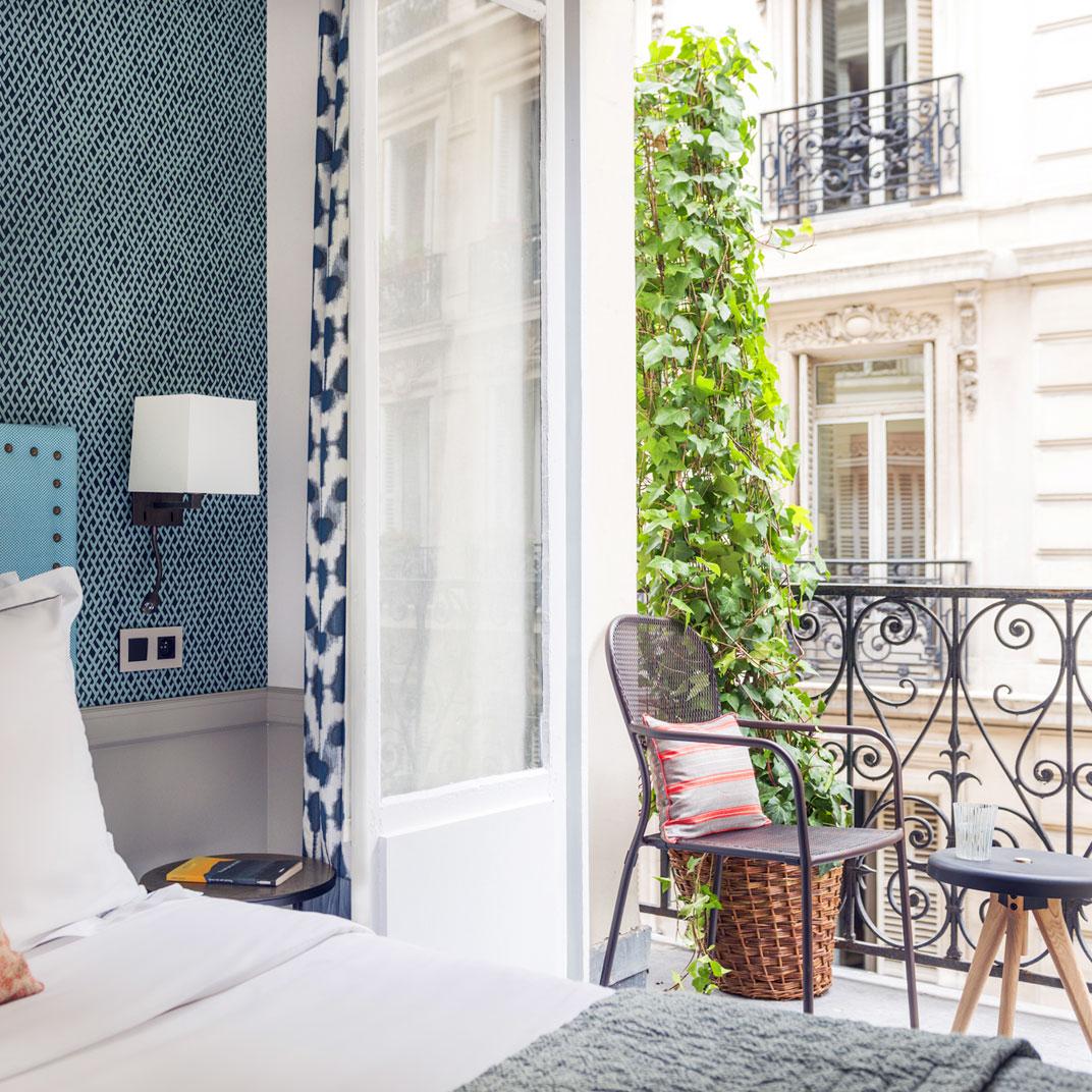 96 Best Luxury Boutique Hotels In Paris Tablet Hotels