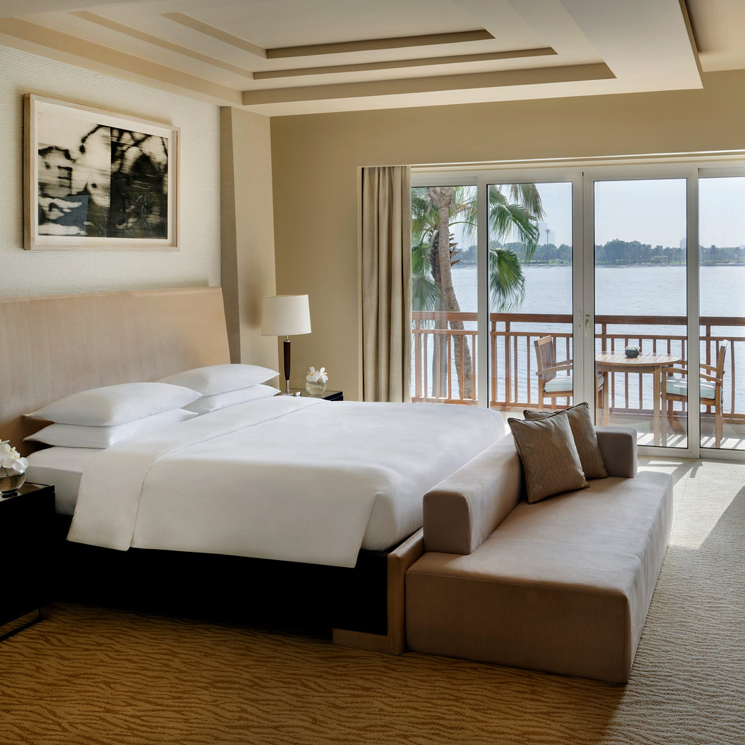 Park hyatt dubai dubai uae 35 hotel reviews tablet hotels for Tablets hotel