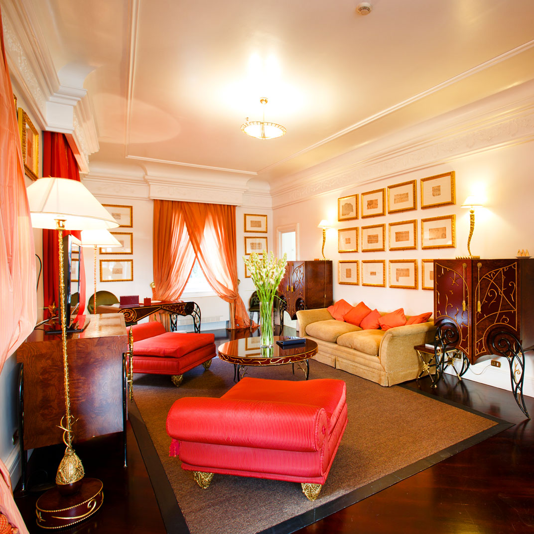 Hotel Majestic Roma Rome Italy 29 Hotel Reviews