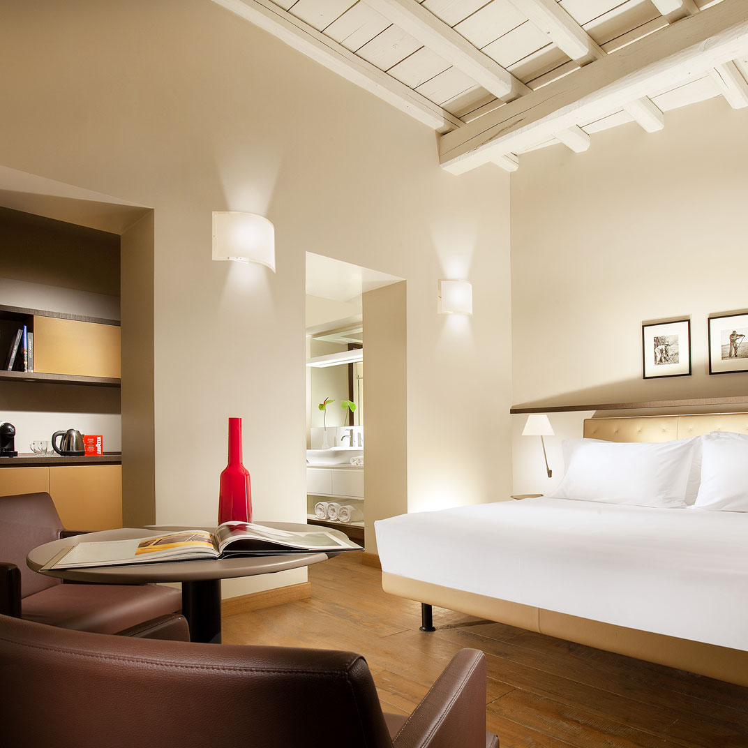 Hotel Salotto Monti.Salotto Monti Rome Italy 66 Verified Reviews Tablet Hotels
