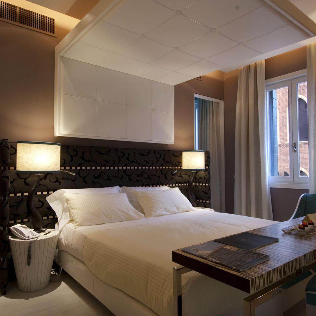 Sina centurion palace venezia italia 36 recensioni for Sina hotel venezia