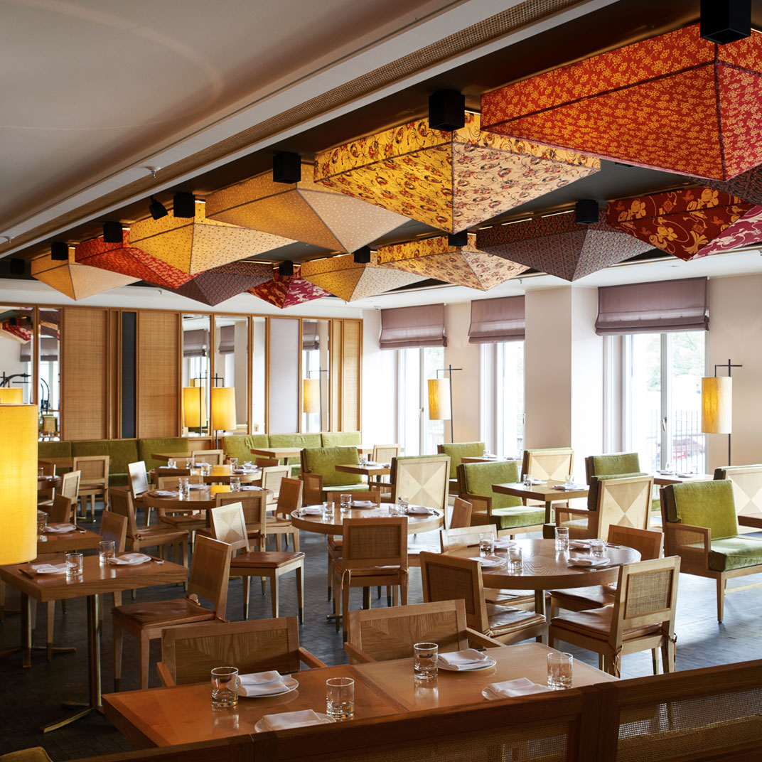 louis hotel munich bavaria 36 hotel reviews tablet hotels. Black Bedroom Furniture Sets. Home Design Ideas