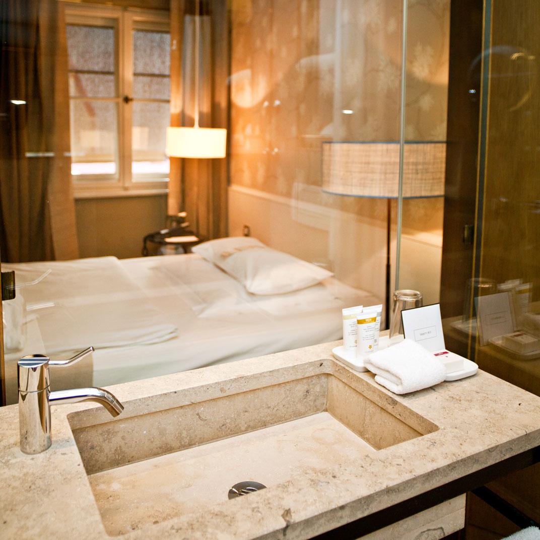 cortiina hotel munich bavaria 52 hotel reviews tablet hotels. Black Bedroom Furniture Sets. Home Design Ideas
