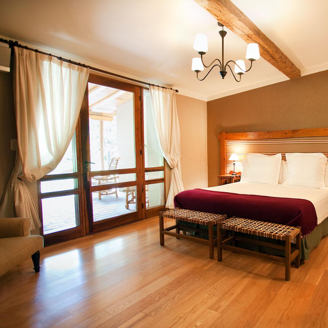 Algodon wine estates san rafael mendoza hotel reviews for Tablets hotel