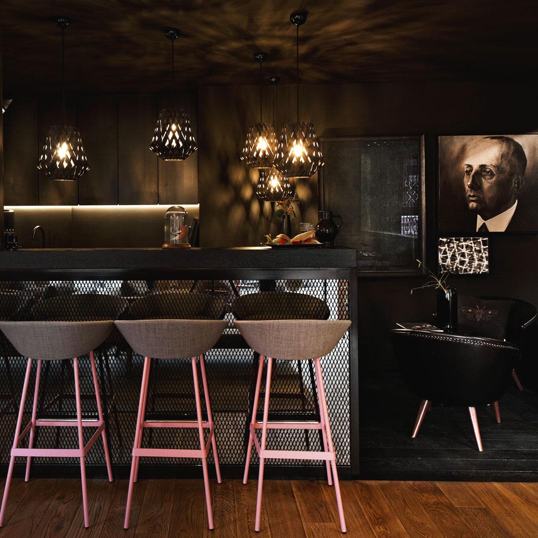 libertine lindenberg frankfurt hesse verified reviews tablet hotels. Black Bedroom Furniture Sets. Home Design Ideas
