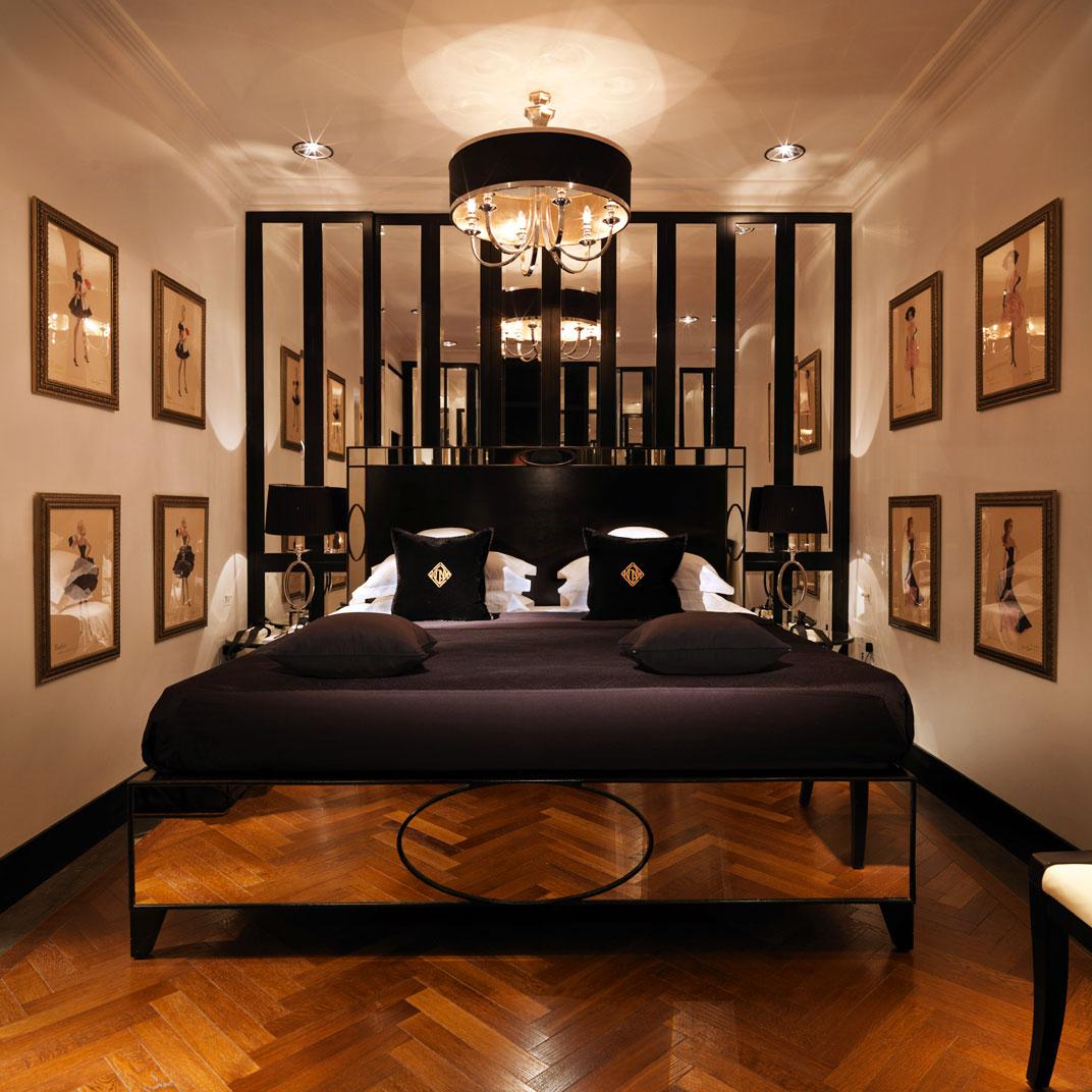 blakes hotel london london england 135 hotel reviews tablet hotels. Black Bedroom Furniture Sets. Home Design Ideas
