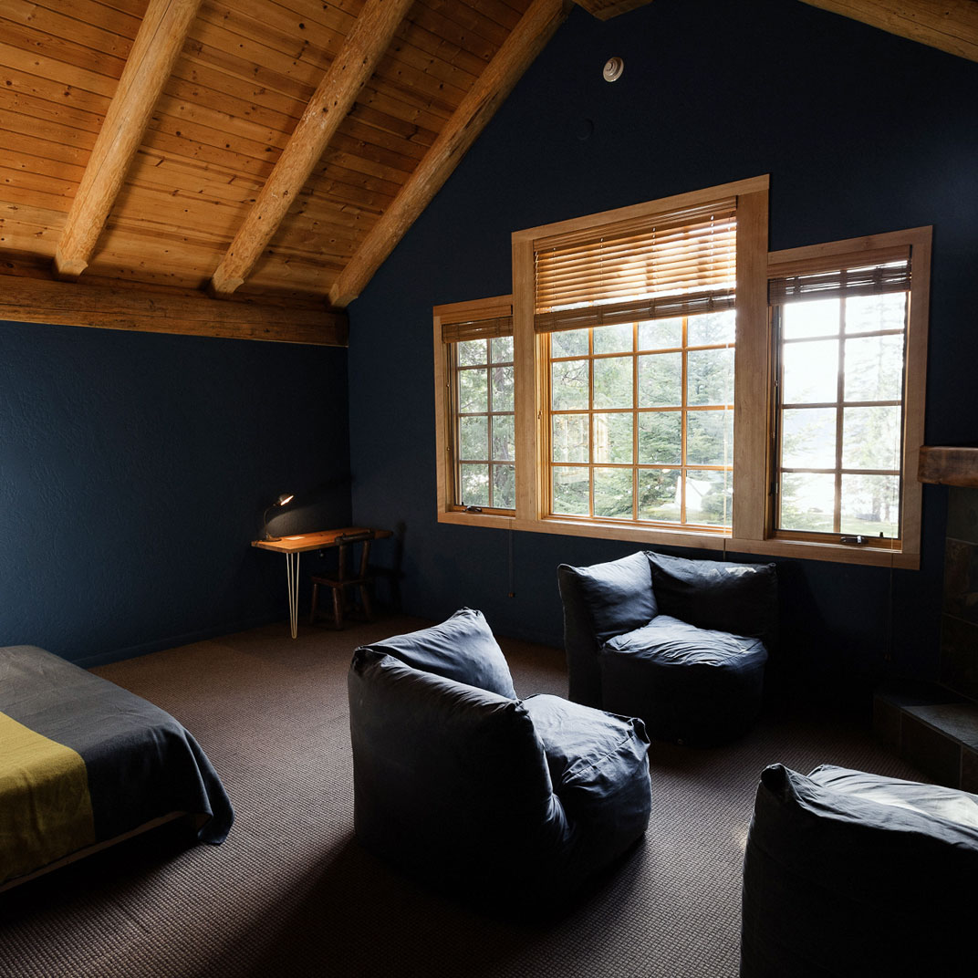 The suttle lodge boathouse sisters oregon verified for The tablet hotels