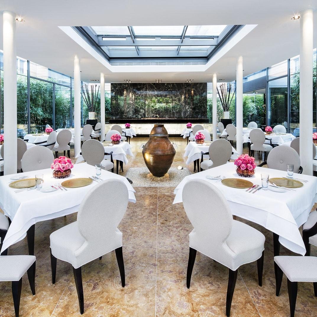 the mandala hotel berlin germany 58 hotel reviews. Black Bedroom Furniture Sets. Home Design Ideas