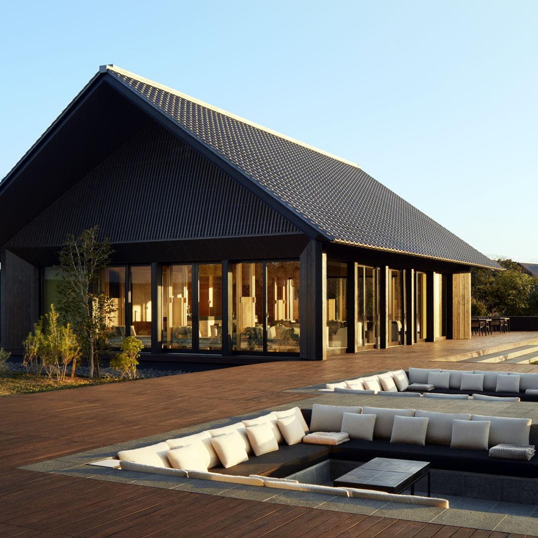 Amanemu Ise Shima Japan Verified Reviews Tablet Hotels