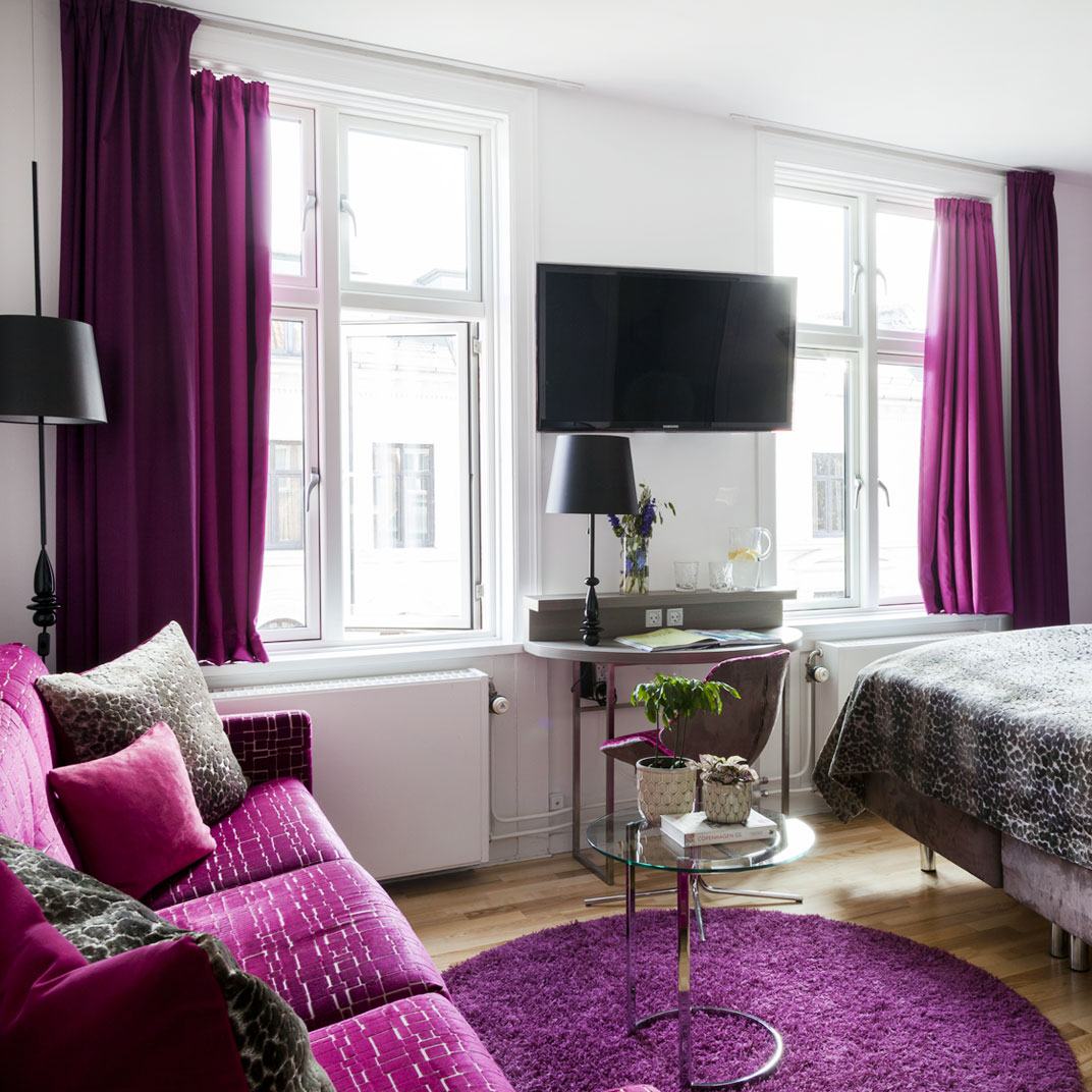 andersen boutique hotel copenhagen denmark 65 hotel. Black Bedroom Furniture Sets. Home Design Ideas