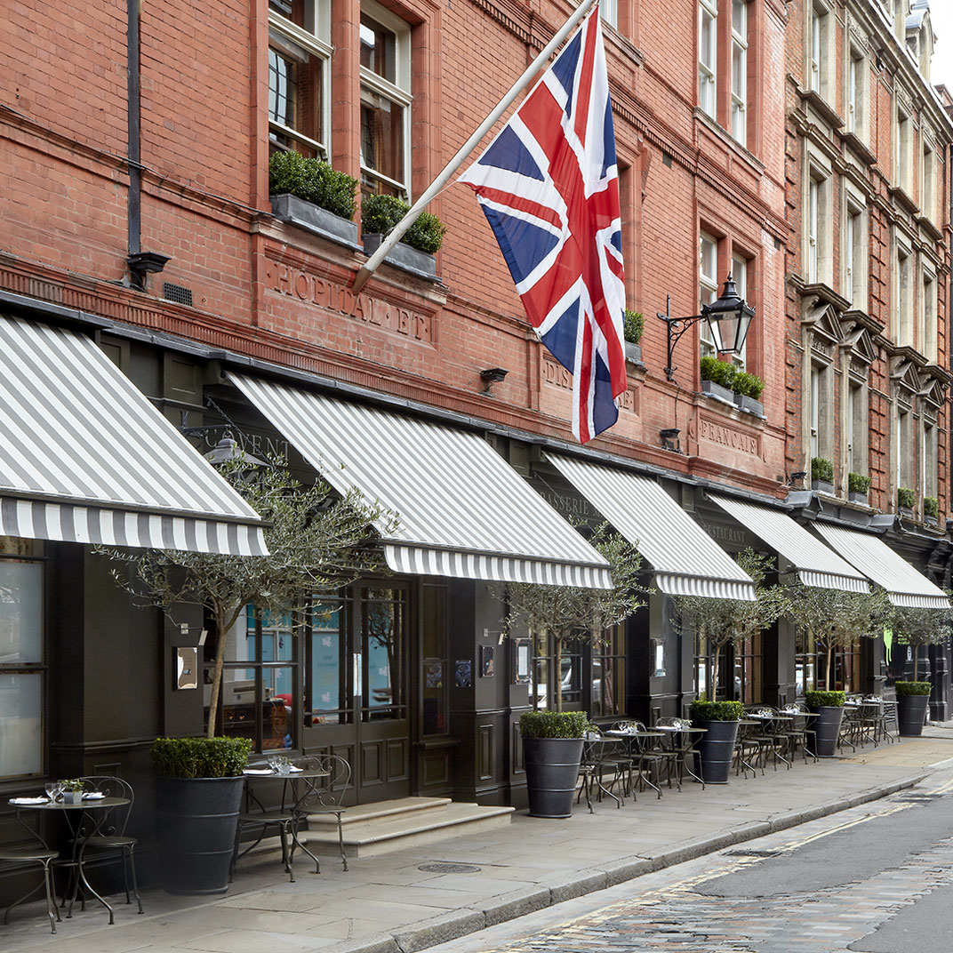 covent garden hotel london england 121 hotel reviews tablet hotels