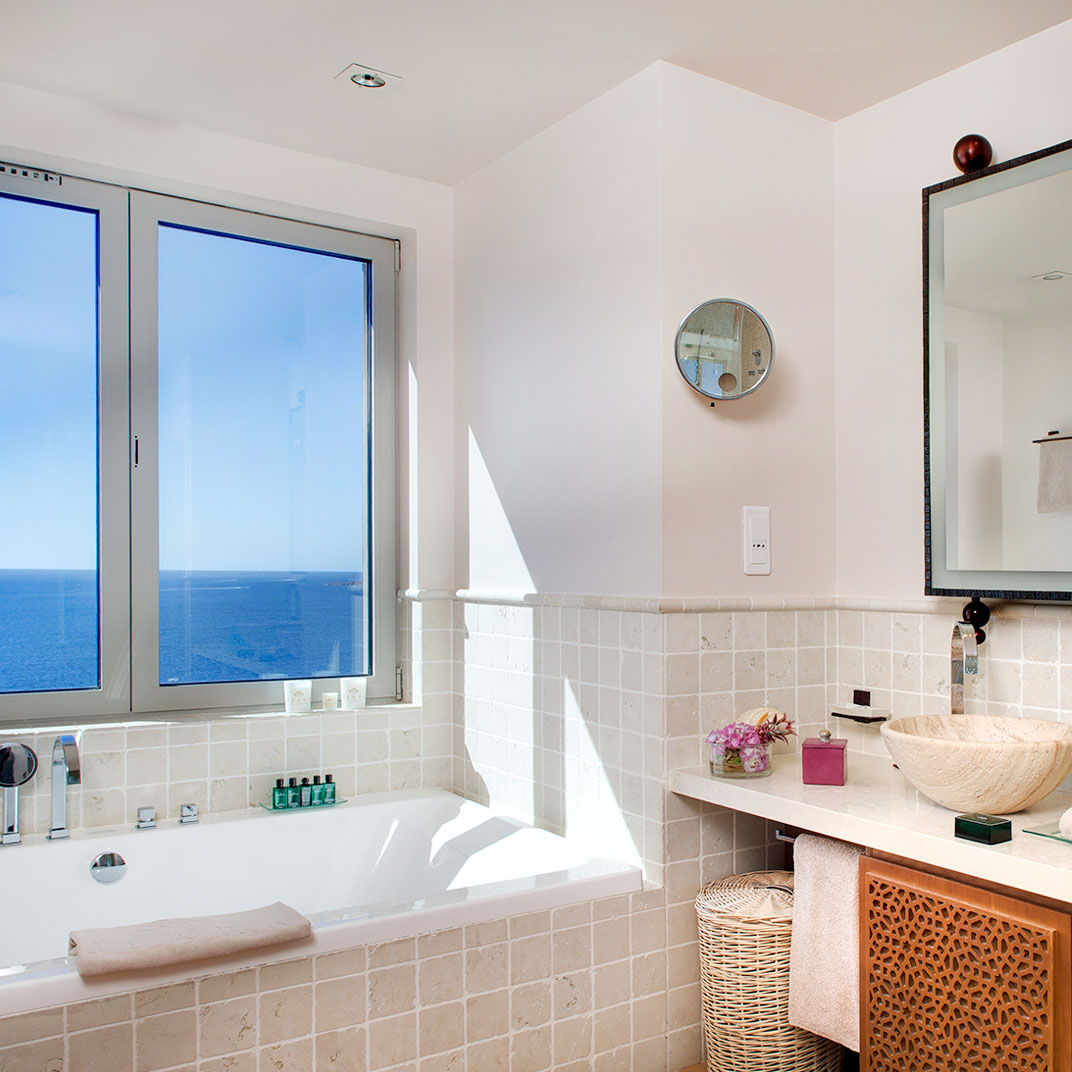 Tiara yaktsa th oule sur mer riviera 10 recensioni for Tablet accommodation