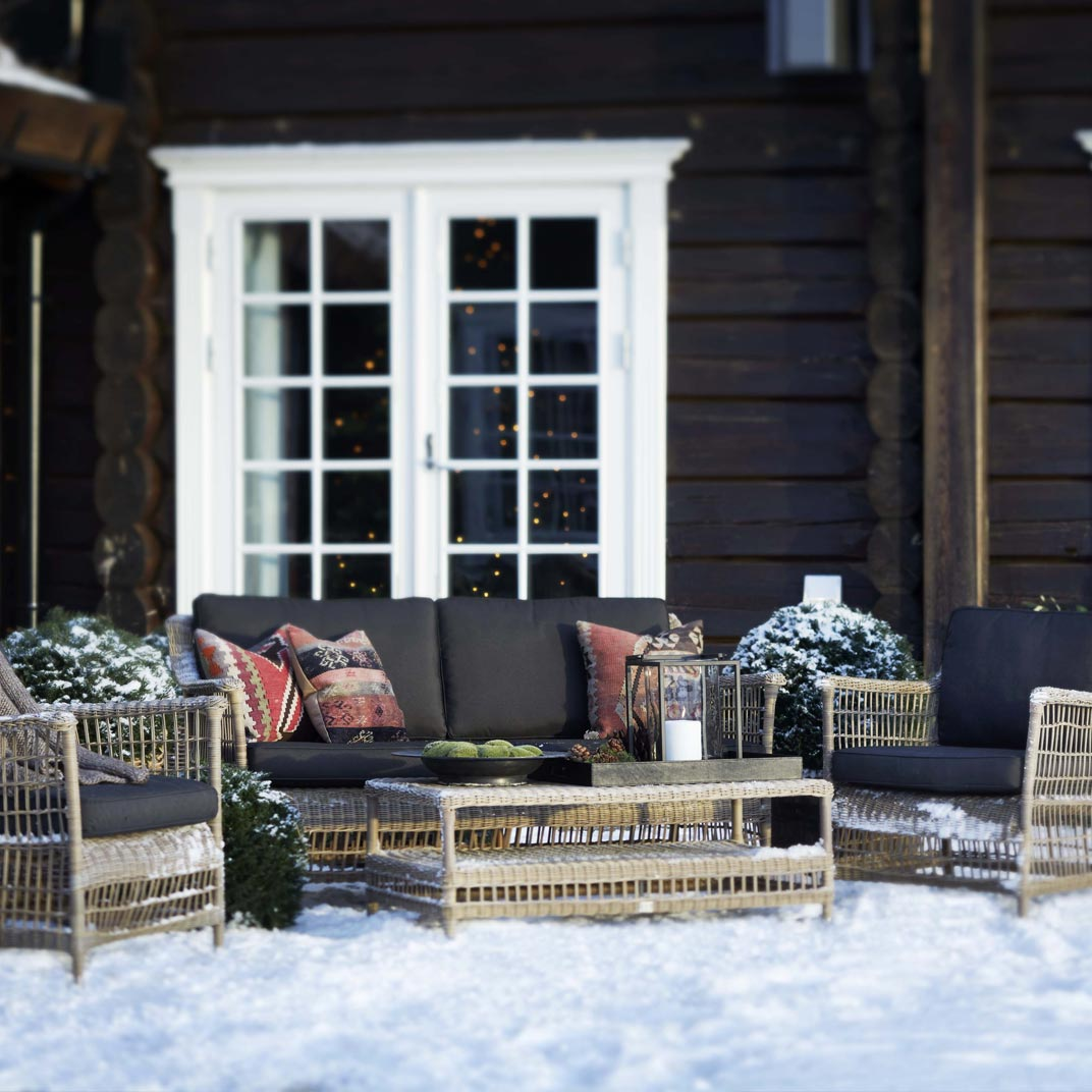 Storfjord hotel alesund norway hotel reviews tablet for Tablet hotel deals