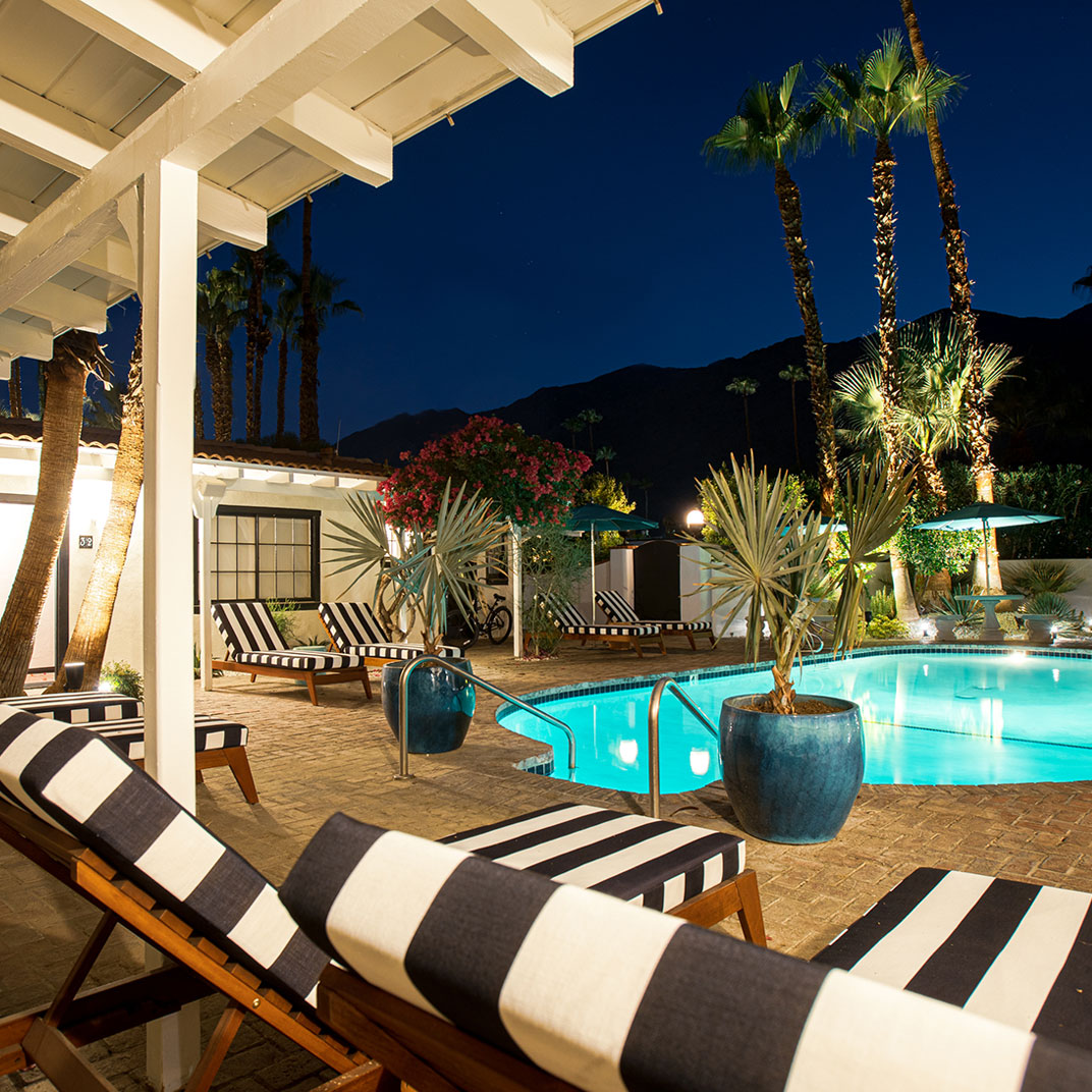 172 Best Luxury & Boutique Hotels in California | Tablet Hotels