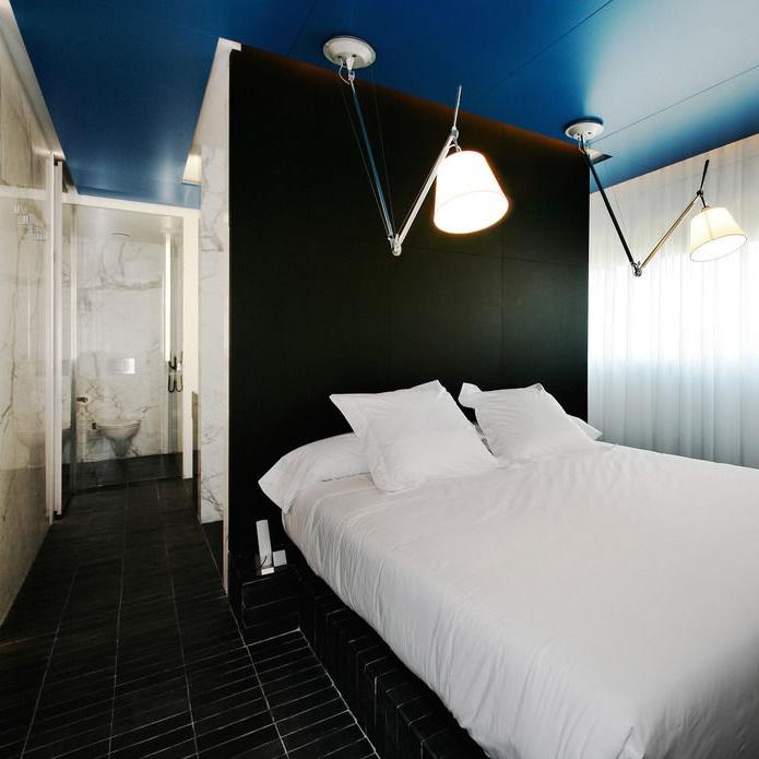 Silken Puerta America Madrid hotel silken puerta america (madrid, spain) 36 hotel reviews