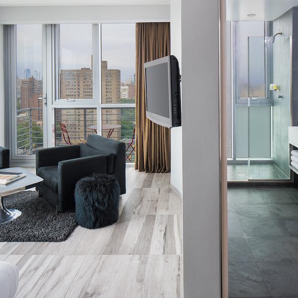 Popolare Hotel on Rivington (New York City, New York) 338 Hotel Reviews  GO97