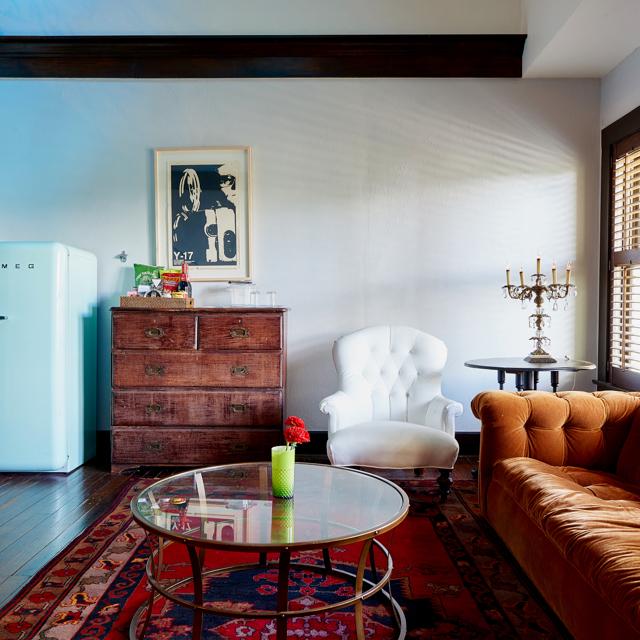 Hotel Havana San Antonio Texas 23 Hotel Reviews