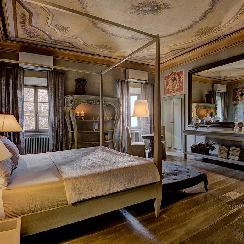 Villa Sassolini Arezzo Tuscany 30 Hotel Reviews