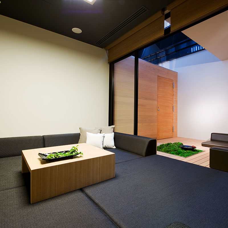 Hotel Kanra Kyoto (Kyoto, Japan) 29 Verifizierte Bewertungen ...