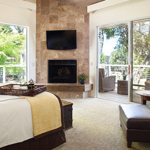 Carmel Valley Ranch Carmel Monterey California 19