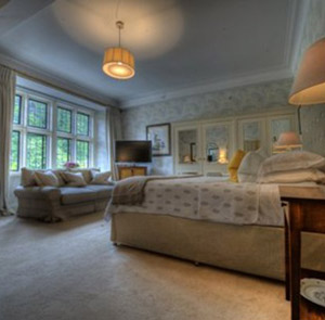 Bovey Castle North Bovey Devon 10 Hotel Reviews