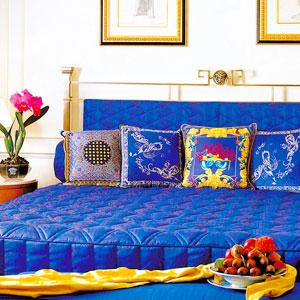 Palazzo Versace Brisbane Queensland Hotel Reviews
