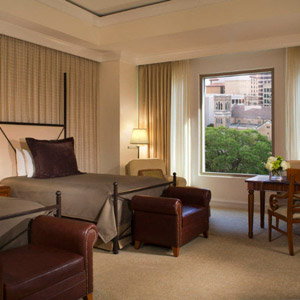 Mokara Hotel Amp Spa San Antonio Texas 11 Hotel Reviews