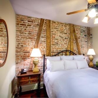 Audubon Cottages New Orleans Louisiana Hotel Reviews