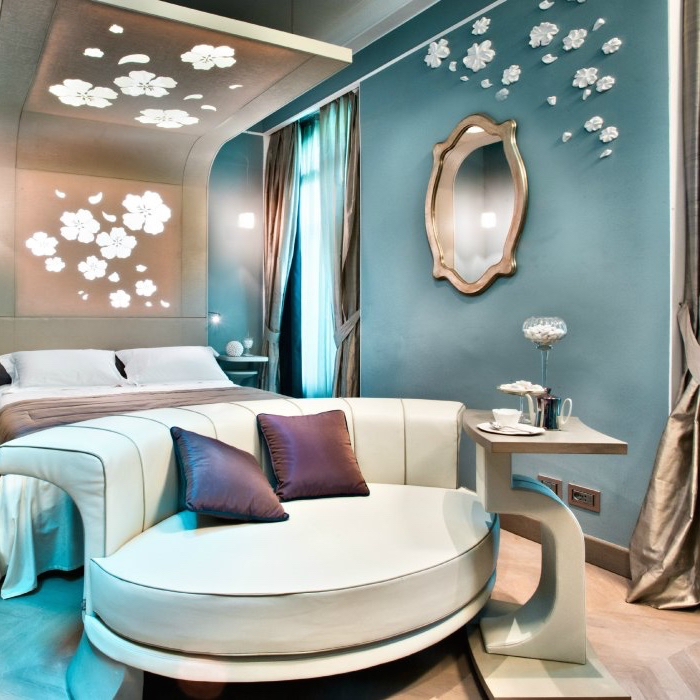 tablet hotels milan - photo#17